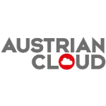 Gütesiegel Austrian Cloud