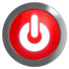 Geprüfte/zertifizierte Datenschutzmanager/-beauftragte