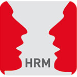 Expert Group: Human Resource Management