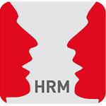 Expert Group: Human Resource Management