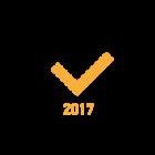 Qualitätszertifikat Fortbildung - Ernährungsberatung 2017