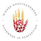 Plattform Wiener Kunsthandwerk