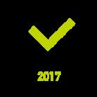 Qualitätszertifikat Fortbildung Lebens- und Sozialberatung 2017