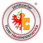 zertifizierter Tiroler Hausmeisterservice