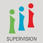 Expertenpool Supervision des FV PB