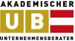 Akademische/r Unternehmensberater/in