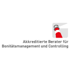 Experts Group: Bonitätsmanagment und Controlling