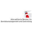 Expert Group: Bonitätsmanagment und Controlling