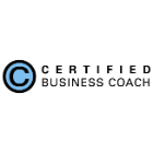 Certified Business Coach - CBC