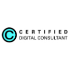 Certified Digital Consultant - CDC