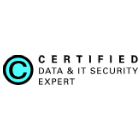 Certified Data & IT Security Expert - CDISE