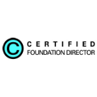 Certified Foundation Director - CFD