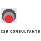 Experts Group: CSR - Corporate Social Responsibility