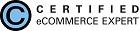 Certified eCommerce Expert - CeCE