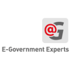 Expert Group: eGovernment
