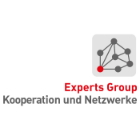 Experts Group: Kooperation & Netzwerke