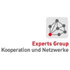 Expert Group: Kooperation & Netzwerke