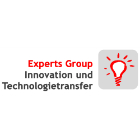 Experts Group: Innovation