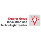 Expert Group: Innovation