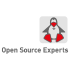 Expert Group: Open Source