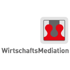 Expert Group: Wirtschaftsmediation
