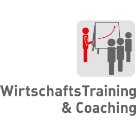 Expert Group: WirtschaftsTraining & Coaching