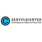 Zertifizierte/r Datenschutzbeauftragte/r