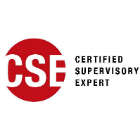 Certified Supervisory Expert - CSE