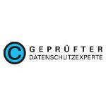 Geprüfte/r Datenschutzexpertin/-experte