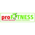 ProFITNESS