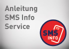 SMS Infoservice