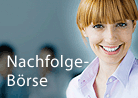 Nachfolgebörse