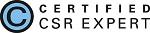 Certified CSR Expert