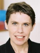 Mitarbeiter Mag. Gertrude Steinkellner-Reisinger