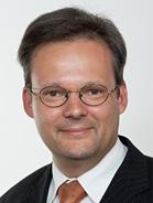 Mitarbeiter Ing. Alexander Flicker