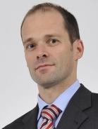Mitarbeiter Dr. Ralf Kronberger