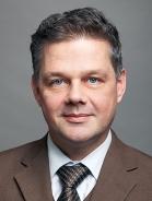 Mitarbeiter Dipl.Ing. Robert Rosenberger