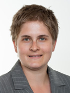 Mitarbeiter Maria Kabelik