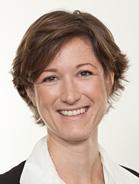 Mitarbeiter Mag. Katharina Koßdorff