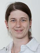 Mitarbeiter Sabine Voitiech