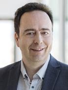 Mitarbeiter Mag. Roland Zipfel