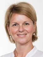 Mitarbeiter DI Dr. Dominique Schröder