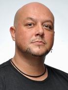 Mitarbeiter Thomas Maisser