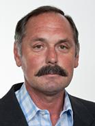 Mitarbeiter Franz Schatzer