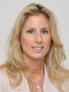 Mitarbeiter Barbara Karl