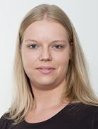 Mitarbeiter Eva Pichler