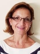 Mitarbeiter Katja Müller-Happe, MSc