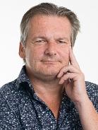 Mitarbeiter Mag. Kurt Schmid