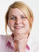 Mitarbeiter Mag. Andrea Liebhart