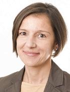 Mitarbeiter Mag. Sabine Tritscher-Archan